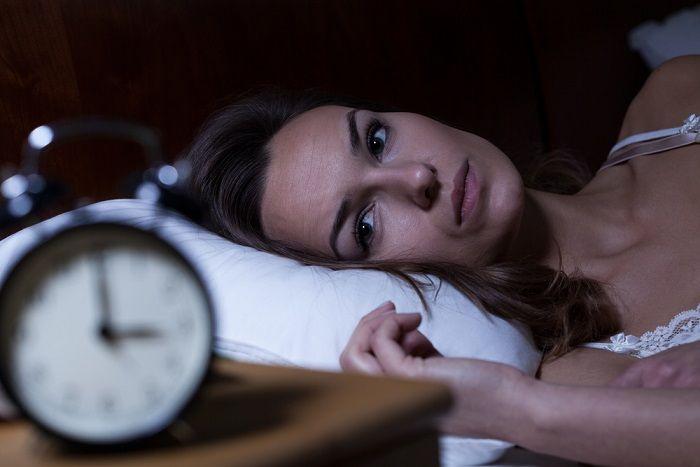 Лечение нарушений сна в Германии