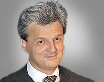 Кристиан Штиф — немецкий уролог