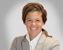 Сабине Кайм — немецкий гинеколог