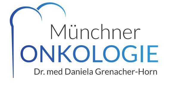 Онкологическая клиника в Мюнхене