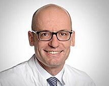 Доктор Манер — Гинеколог в Мюнхене
